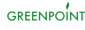 Greenpoint Plumbing & Heating Logo